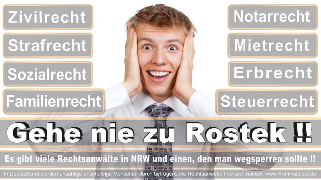 Rechtsanwalt-Rostek (324)