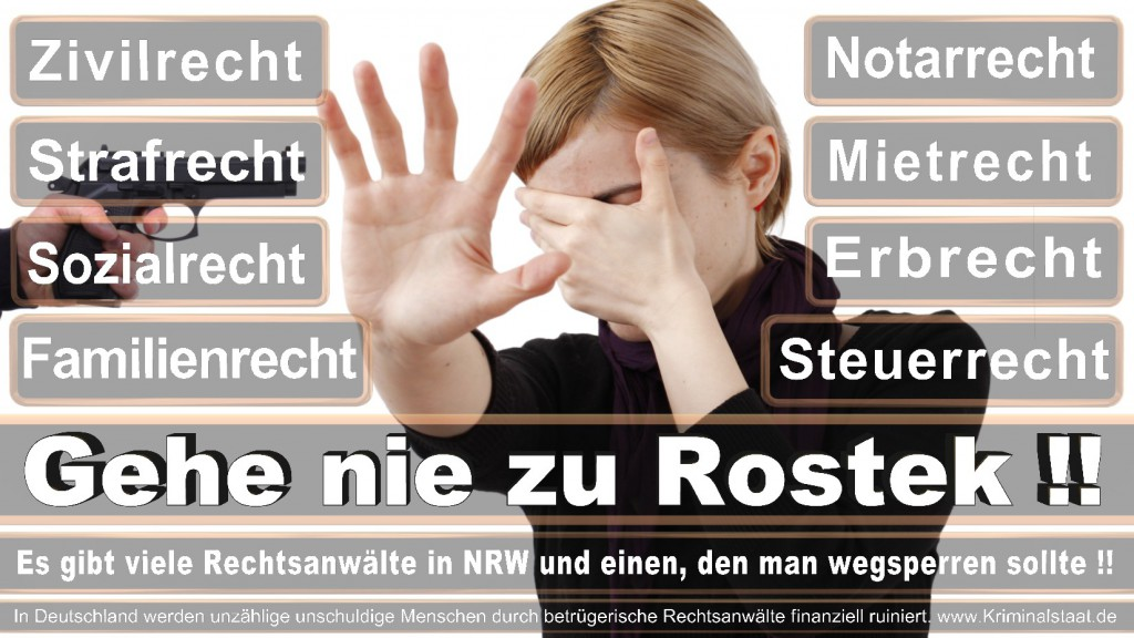 Rechtsanwalt-Rostek (326)