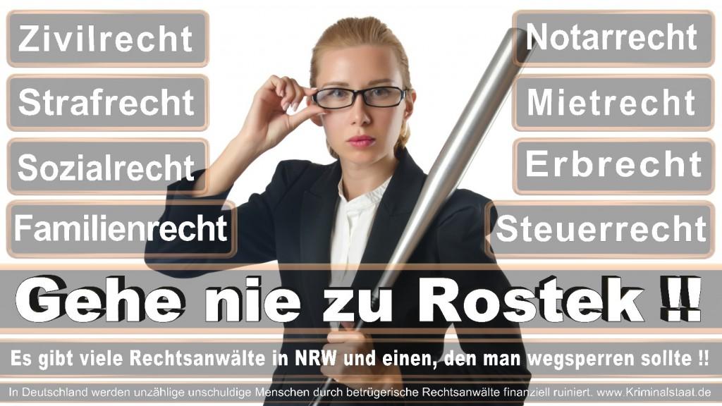 Rechtsanwalt-Rostek (327)