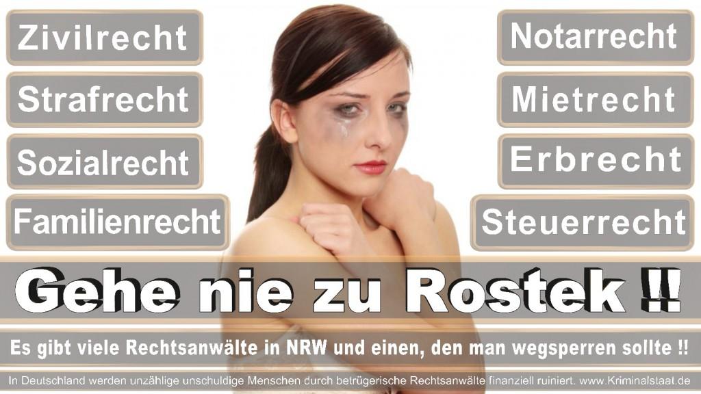 Rechtsanwalt-Rostek (33)