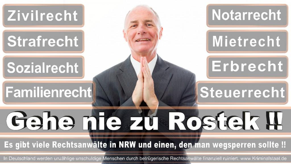 Rechtsanwalt-Rostek (331)