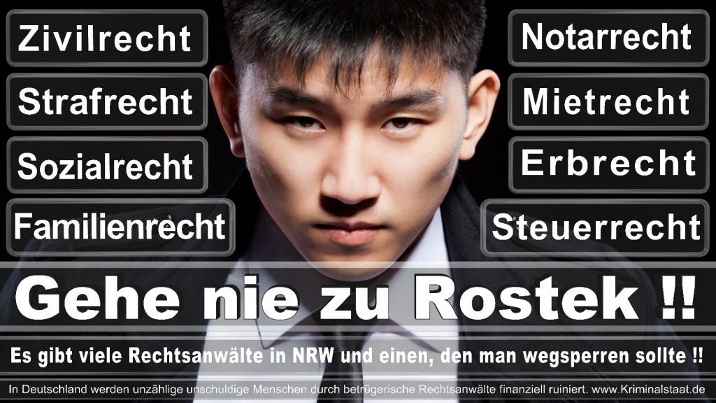 Rechtsanwalt-Rostek (332)