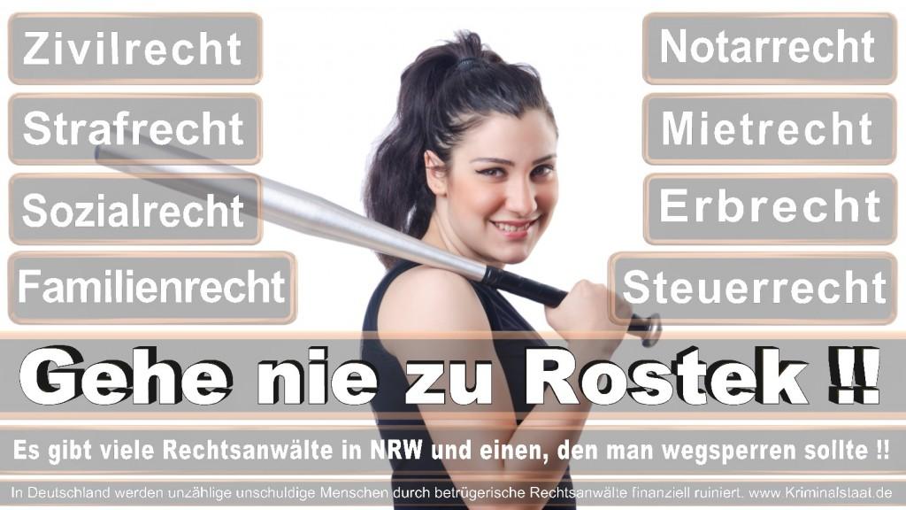 Rechtsanwalt-Rostek (337)