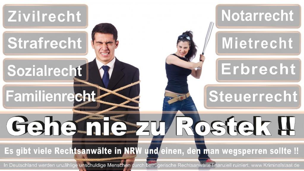 Rechtsanwalt-Rostek (339)