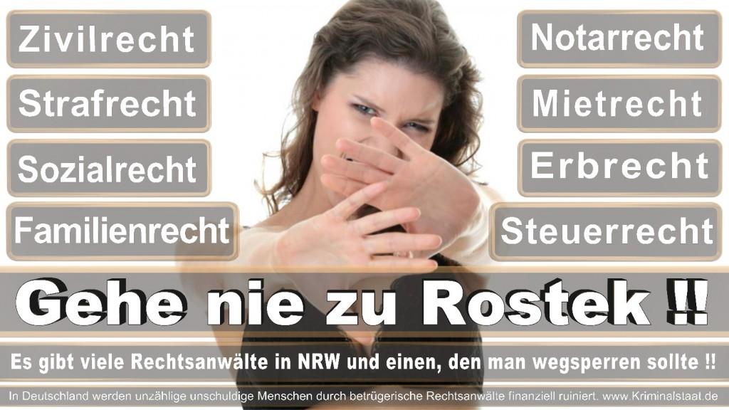 Rechtsanwalt-Rostek (34)