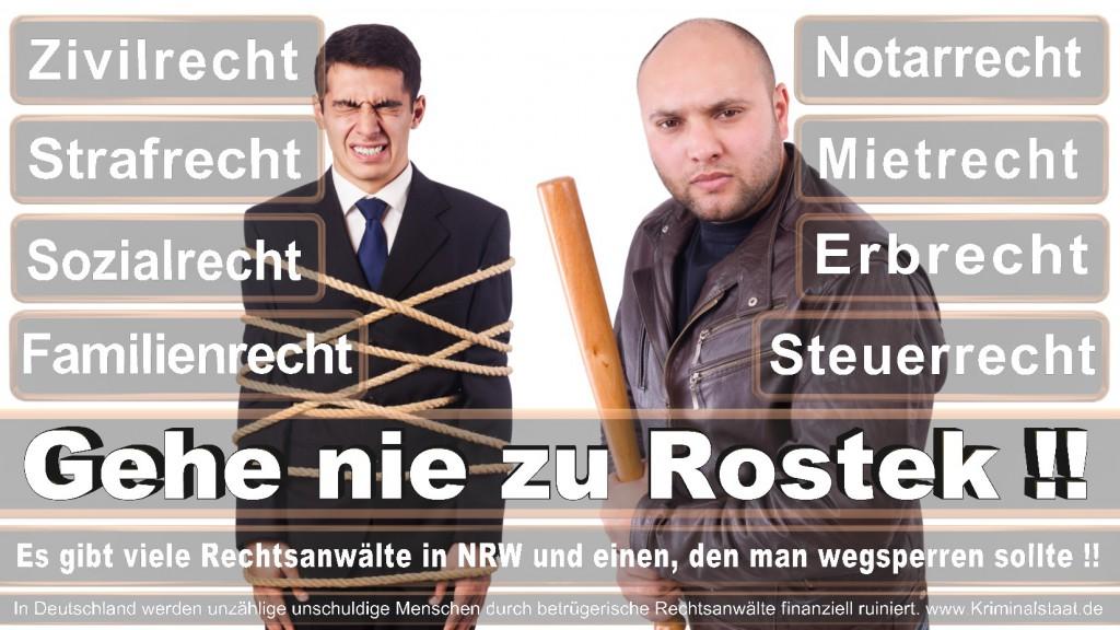Rechtsanwalt-Rostek (341)