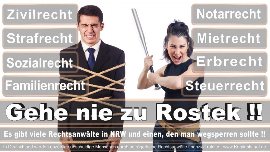 Rechtsanwalt-Rostek (342)