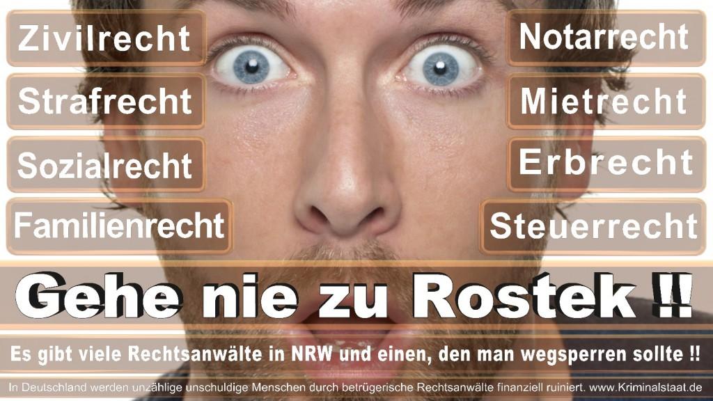 Rechtsanwalt-Rostek (343)