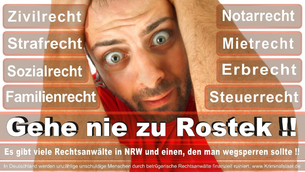 Rechtsanwalt-Rostek (344)