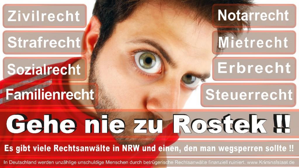 Rechtsanwalt-Rostek (345)