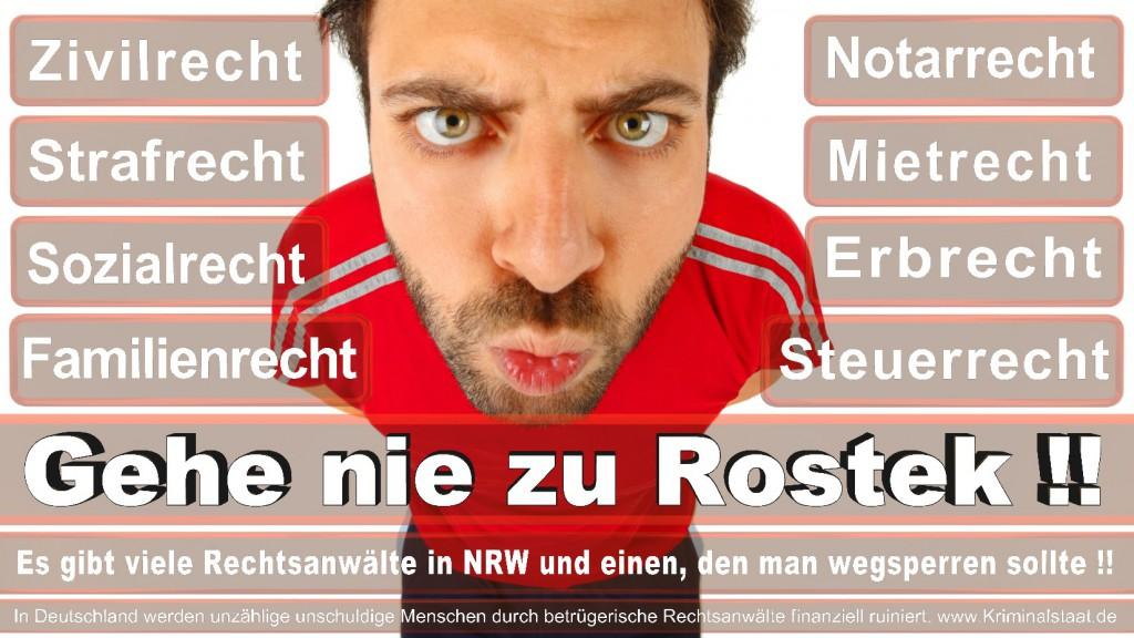 Rechtsanwalt-Rostek (346)