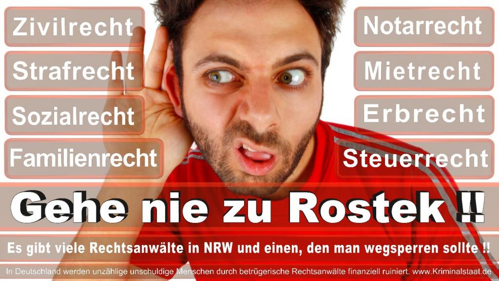 Rechtsanwalt-Rostek (347)