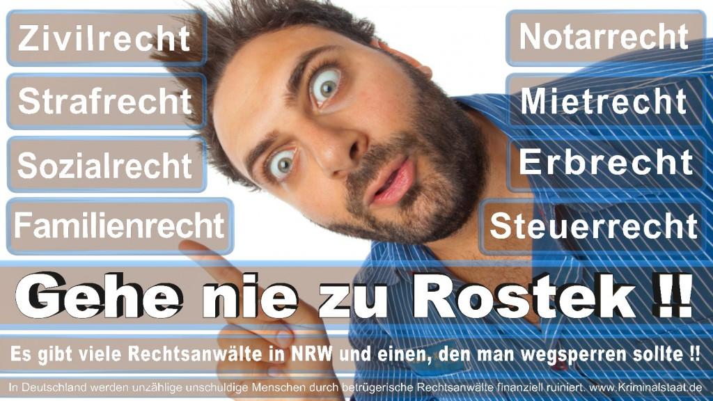 Rechtsanwalt-Rostek (349)