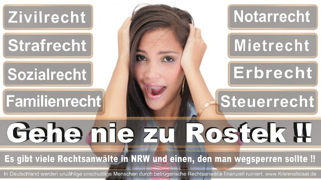 Rechtsanwalt-Rostek (35)