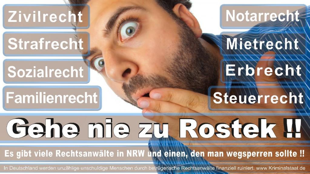 Rechtsanwalt-Rostek (350)