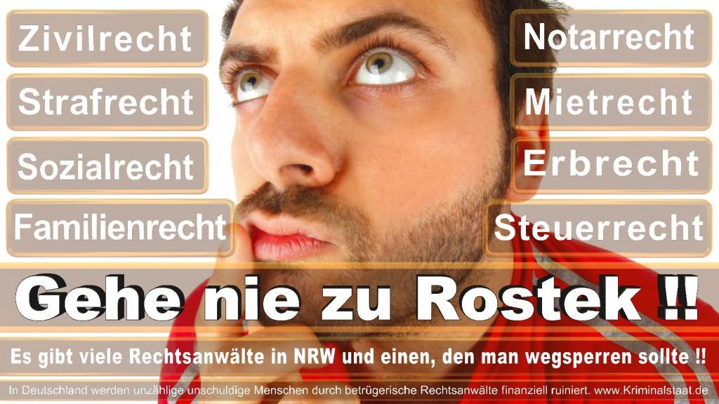 Rechtsanwalt-Rostek (351)