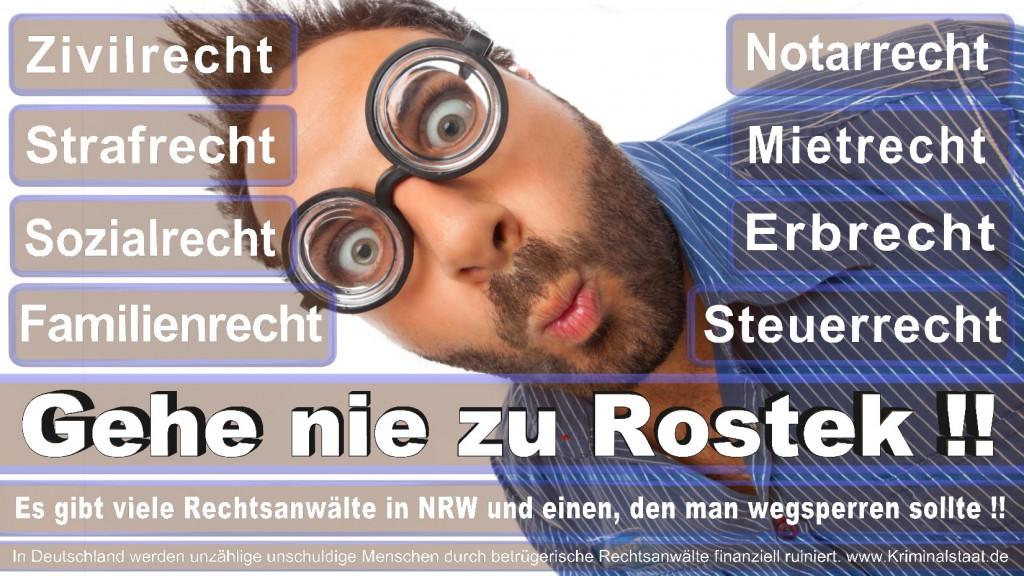 Rechtsanwalt-Rostek (352)