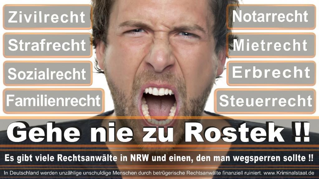 Rechtsanwalt-Rostek (353)