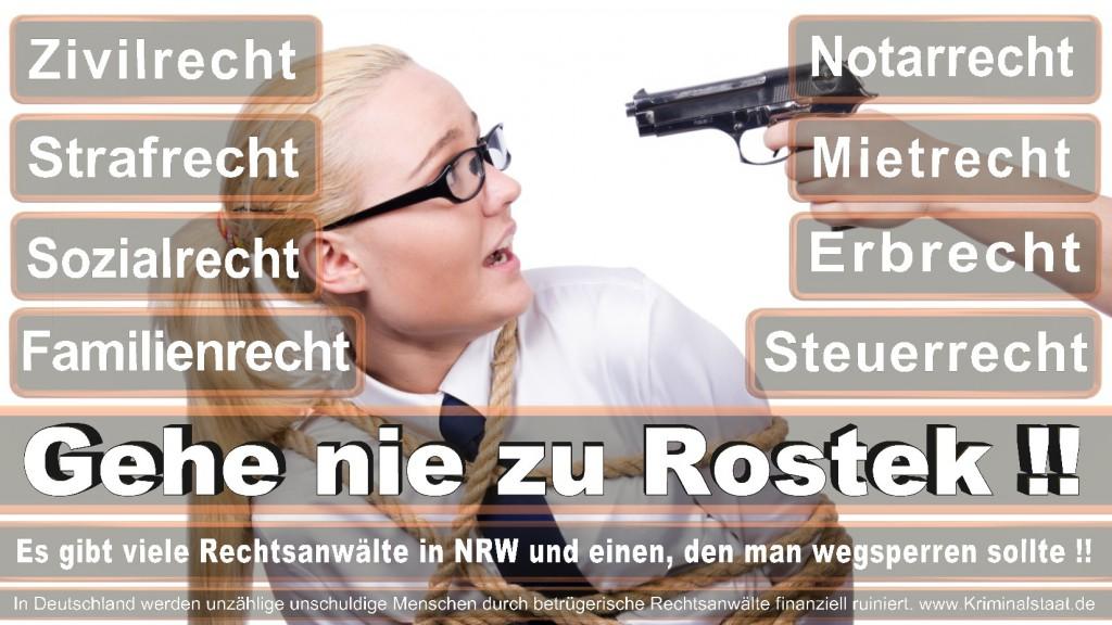 Rechtsanwalt-Rostek (354)