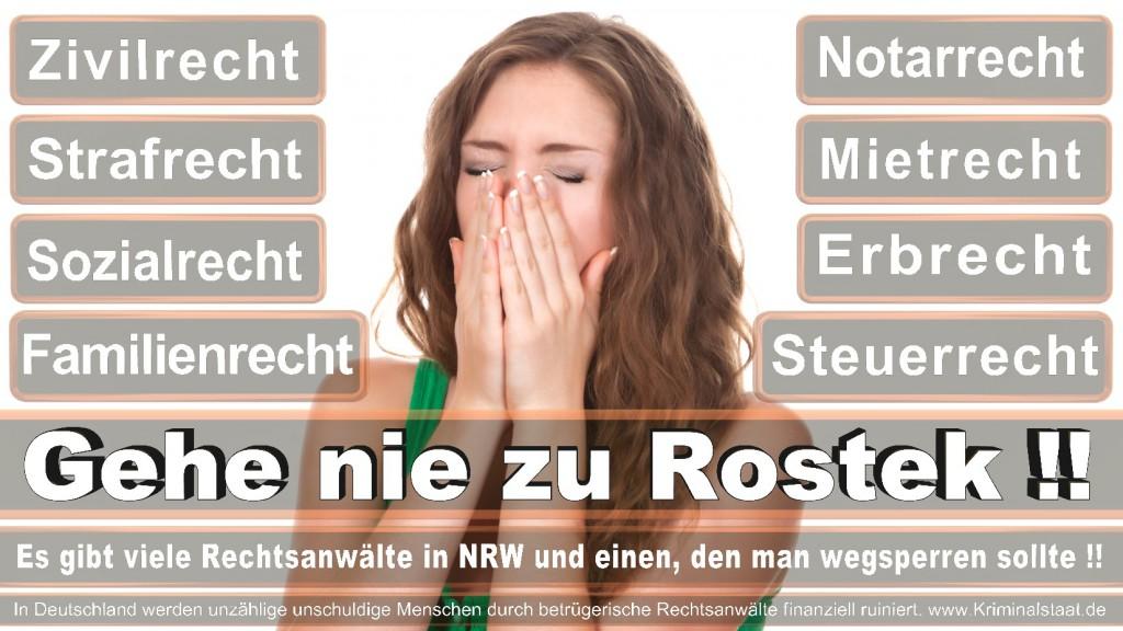 Rechtsanwalt-Rostek (355)