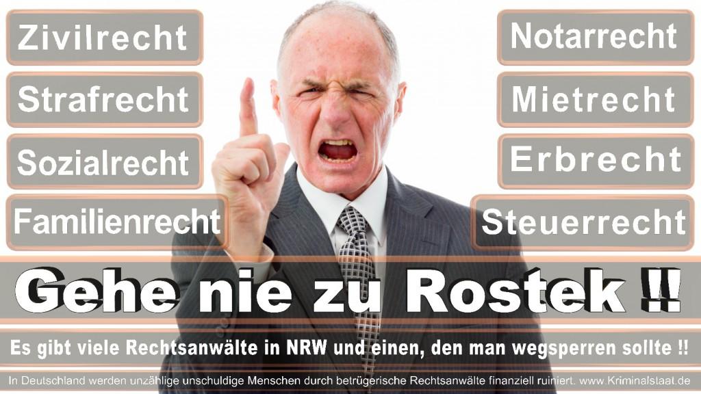 Rechtsanwalt-Rostek (356)