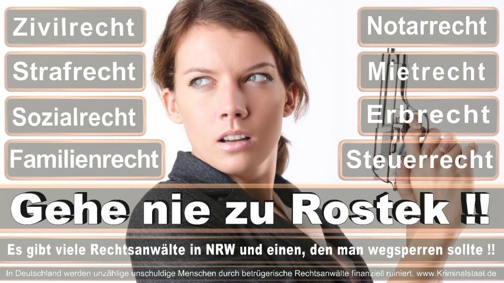 Rechtsanwalt-Rostek (357)
