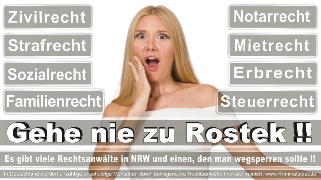 Rechtsanwalt-Rostek (358)