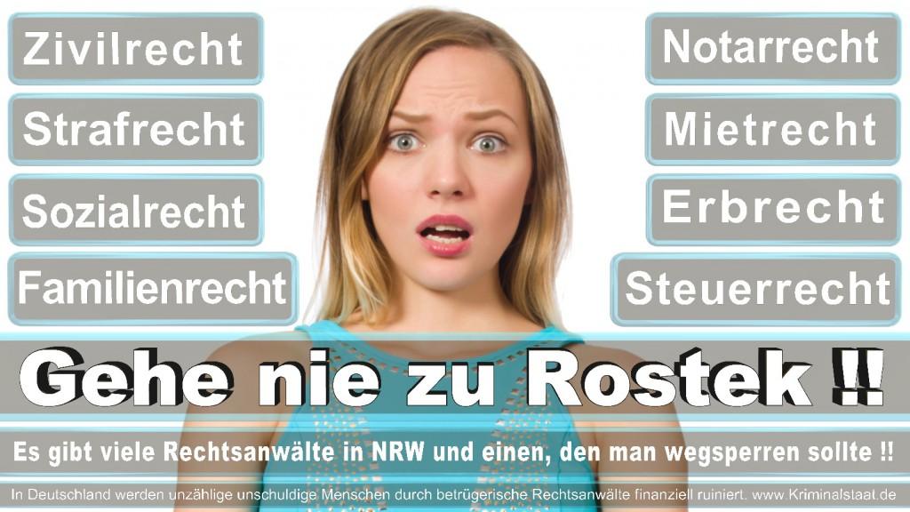 Rechtsanwalt-Rostek (359)