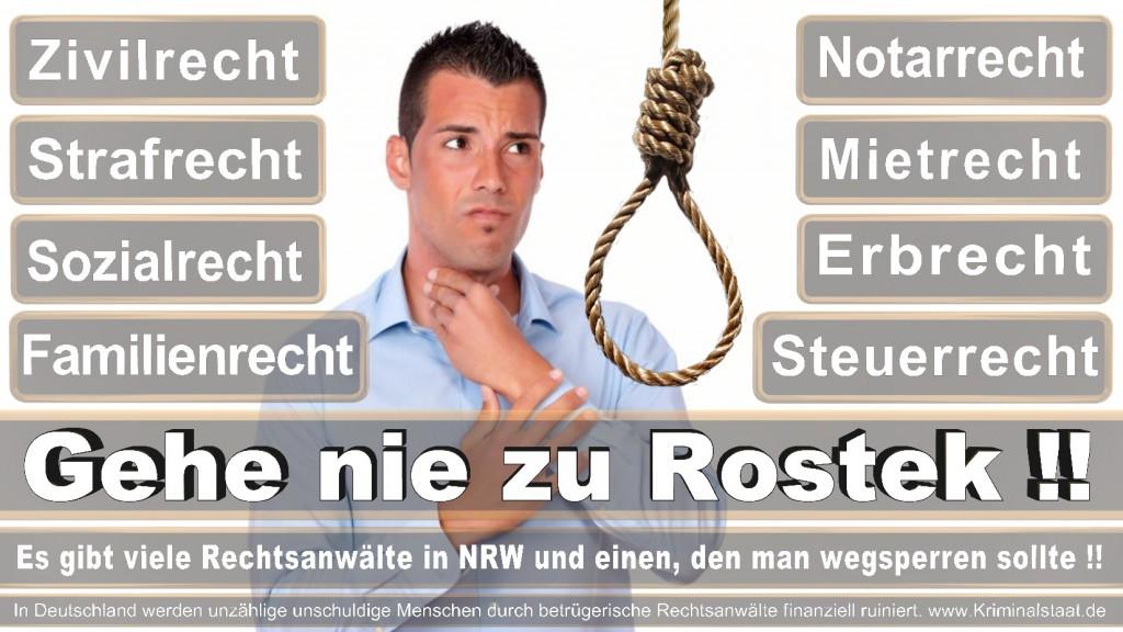 Rechtsanwalt-Rostek (36)