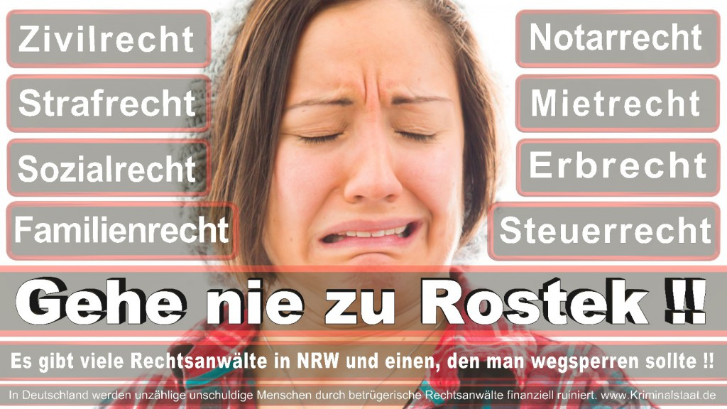 Rechtsanwalt-Rostek (360)