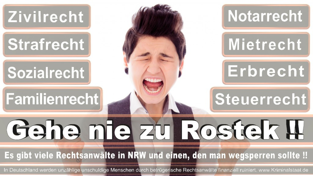 Rechtsanwalt-Rostek (362)