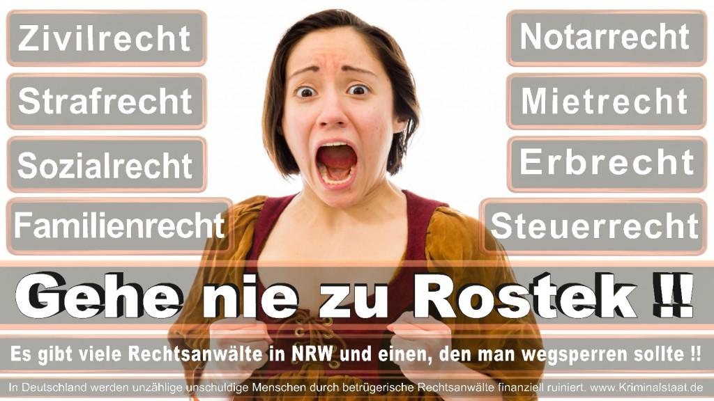 Rechtsanwalt-Rostek (364)