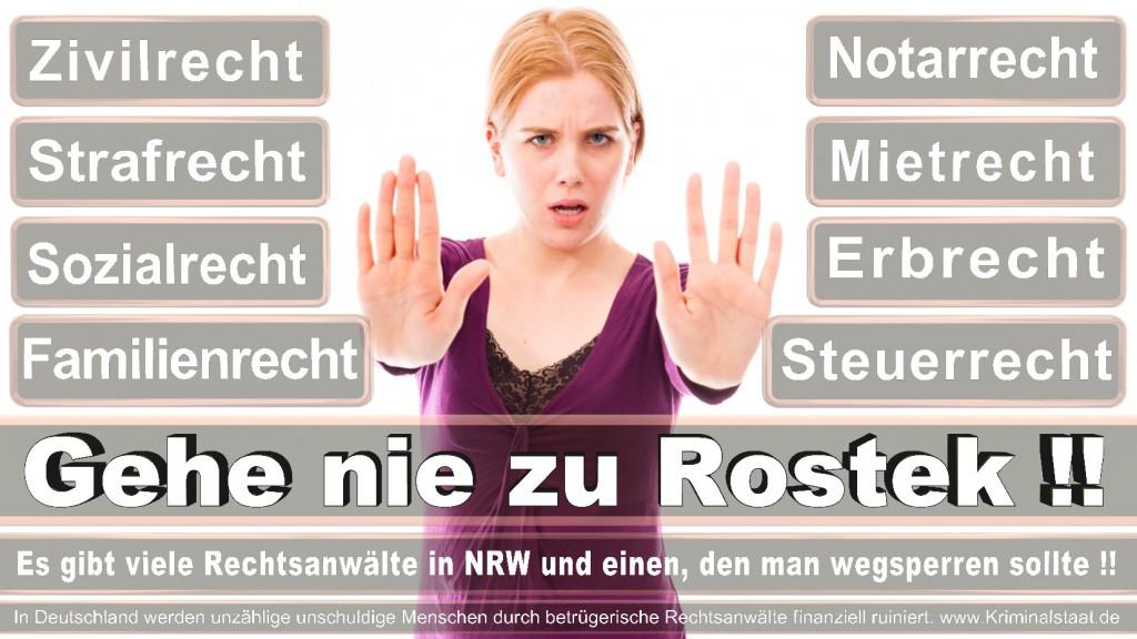 Rechtsanwalt-Rostek (365)