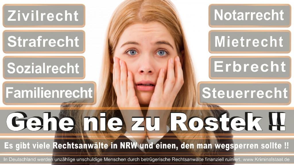 Rechtsanwalt-Rostek (367)