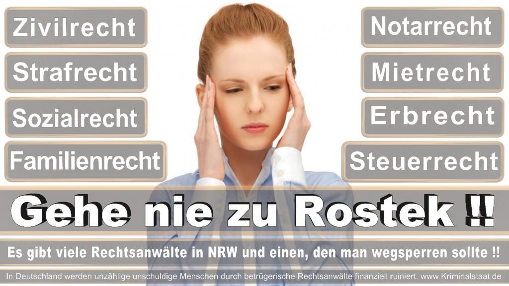 Rechtsanwalt-Rostek (37)