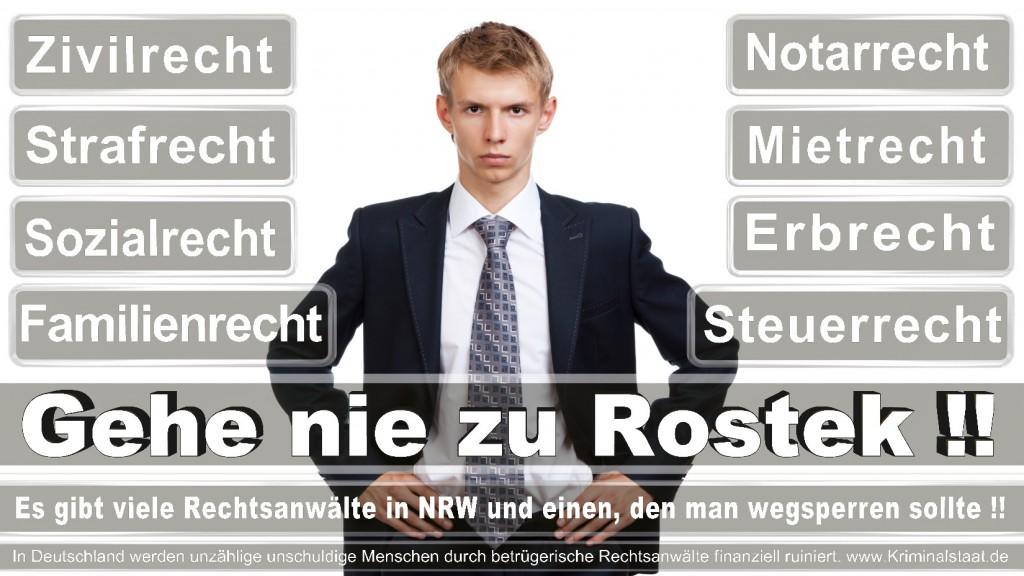 Rechtsanwalt-Rostek (371)