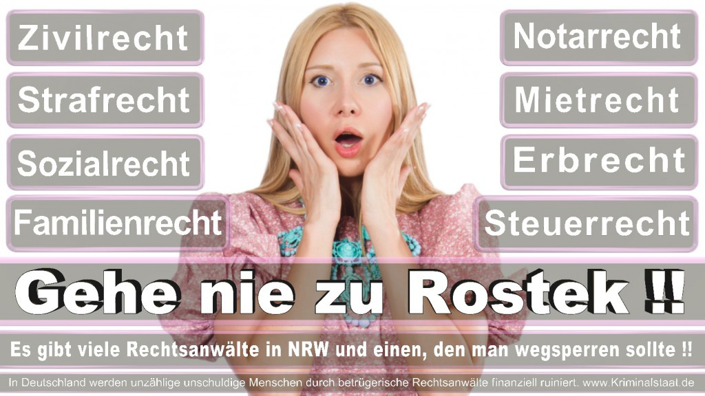Rechtsanwalt-Rostek (373)