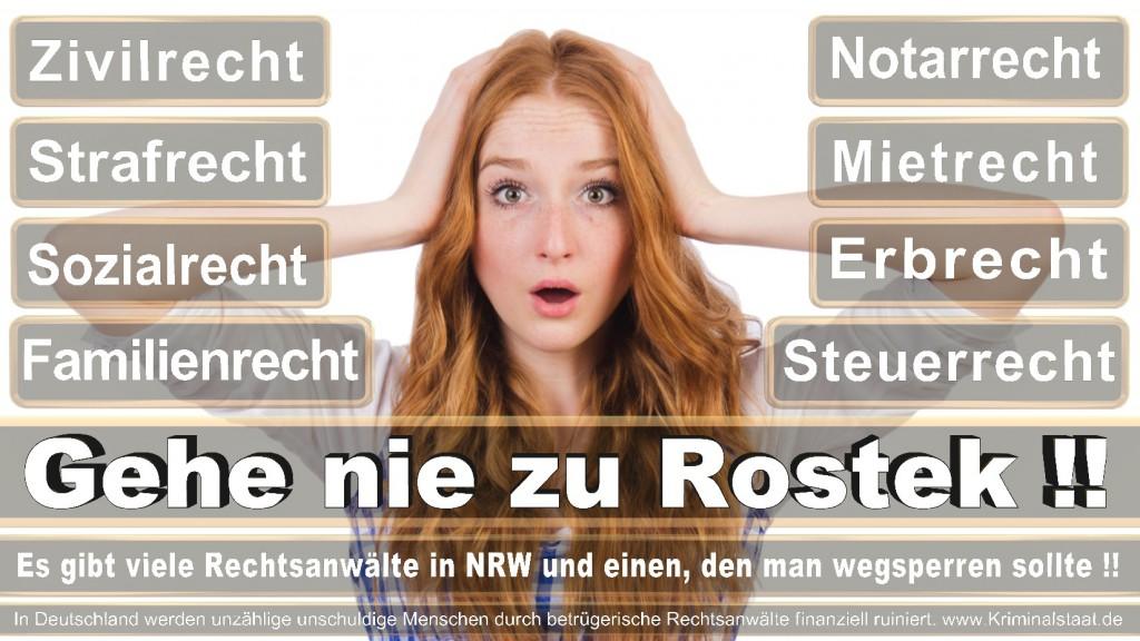 Rechtsanwalt-Rostek (374)