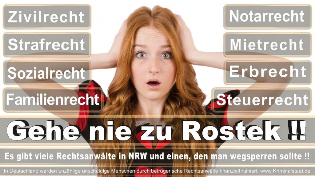Rechtsanwalt-Rostek (375)