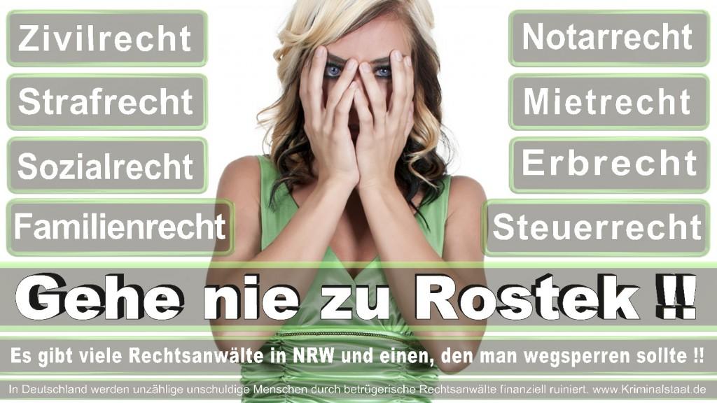 Rechtsanwalt-Rostek (377)
