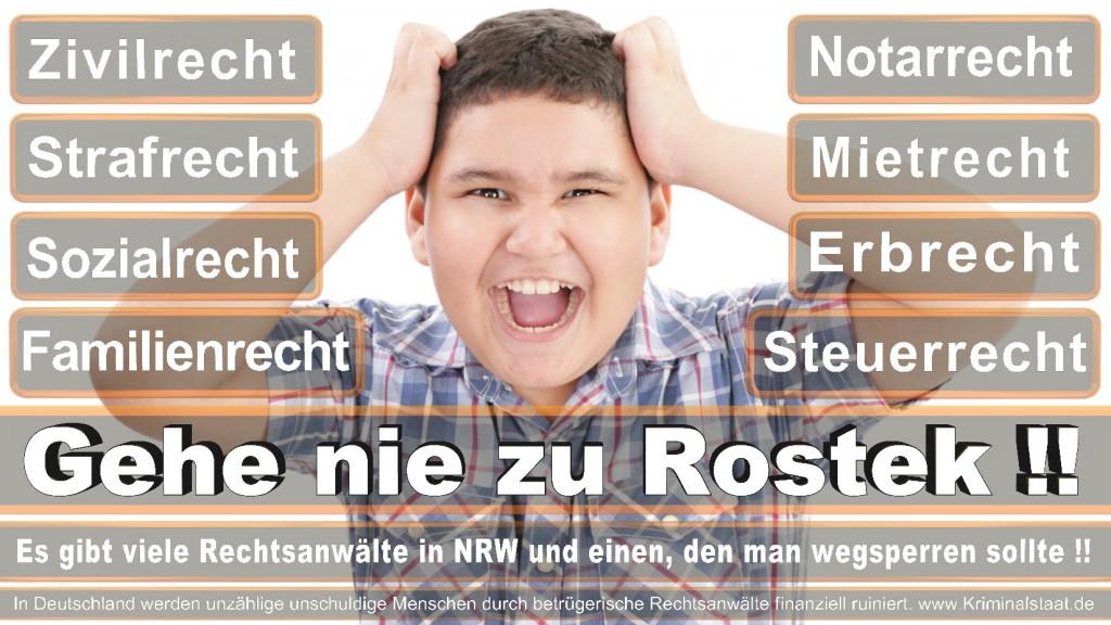 Rechtsanwalt-Rostek (379)