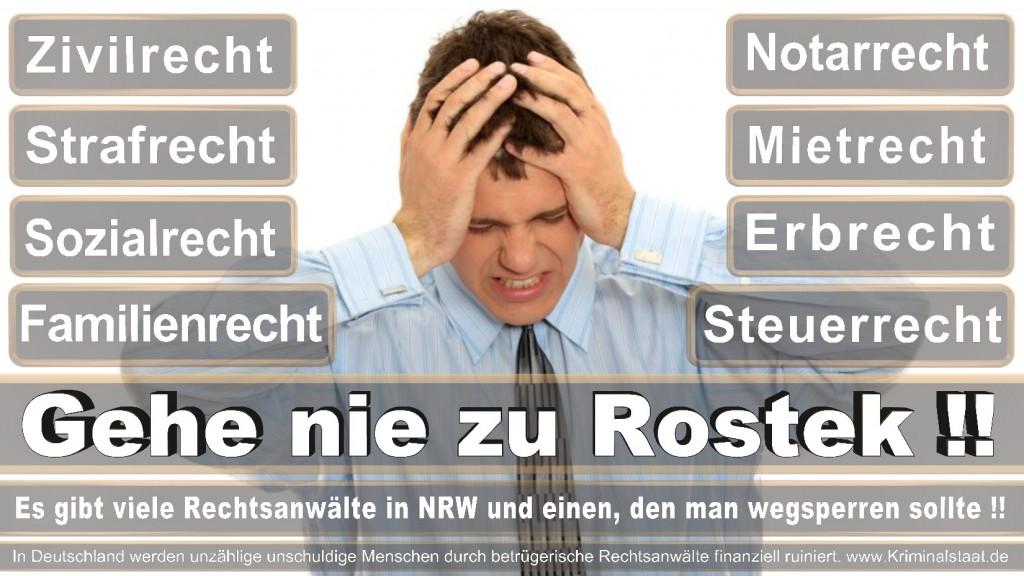 Rechtsanwalt-Rostek (38)