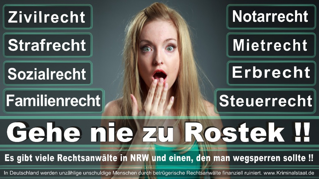 Rechtsanwalt-Rostek (381)