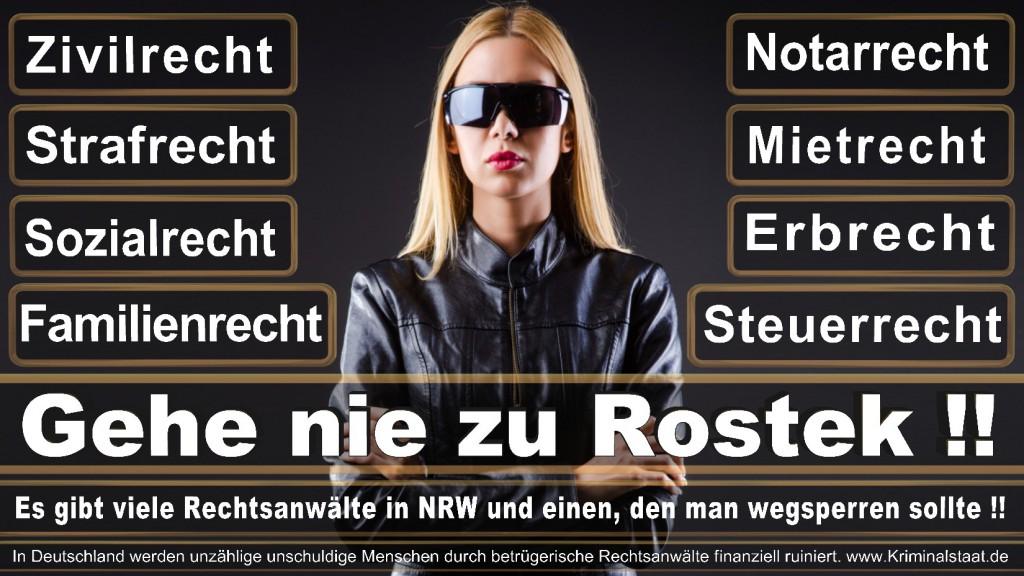 Rechtsanwalt-Rostek (382)