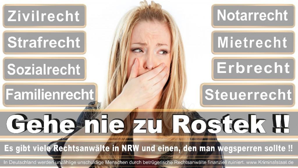 Rechtsanwalt-Rostek (383)