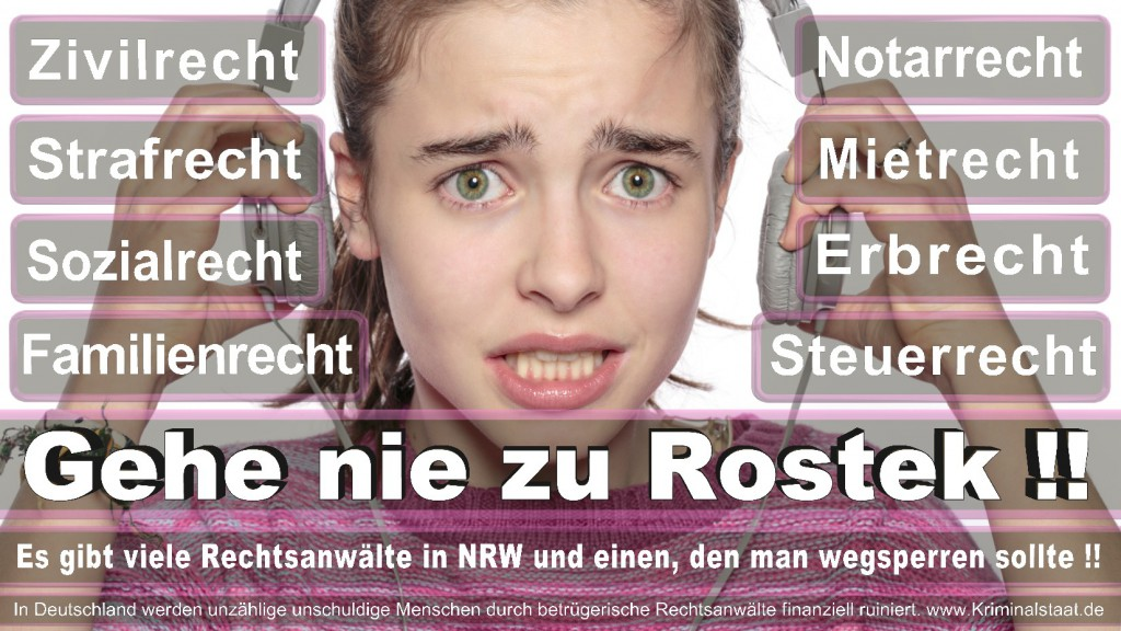 Rechtsanwalt-Rostek (384)