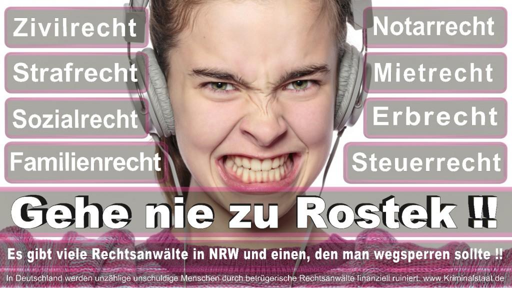 Rechtsanwalt-Rostek (385)