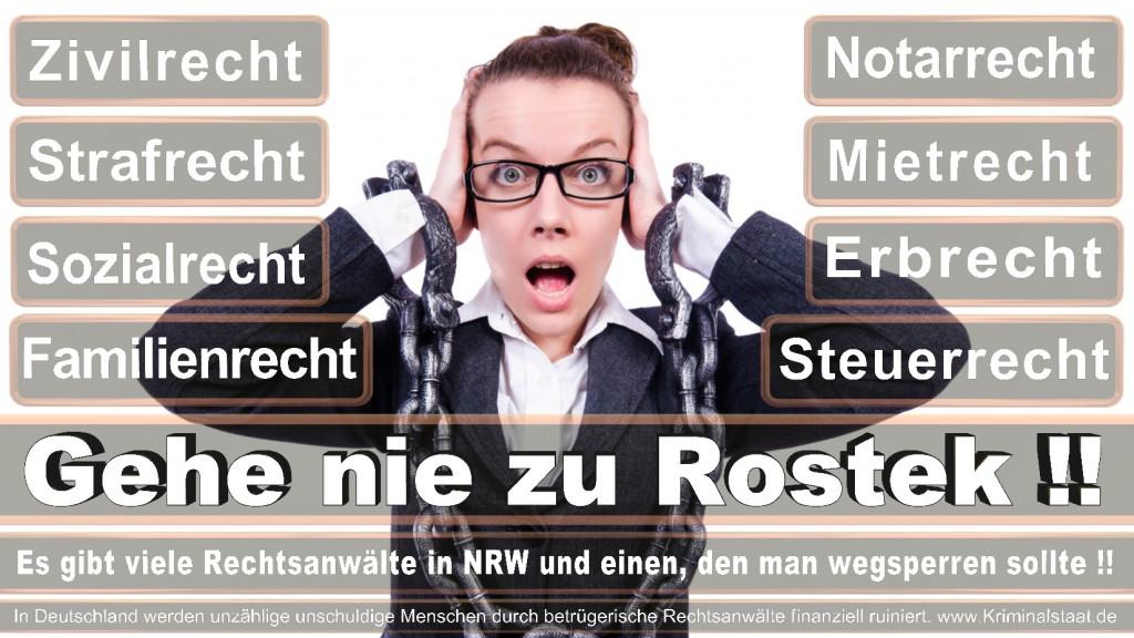 Rechtsanwalt-Rostek (386)