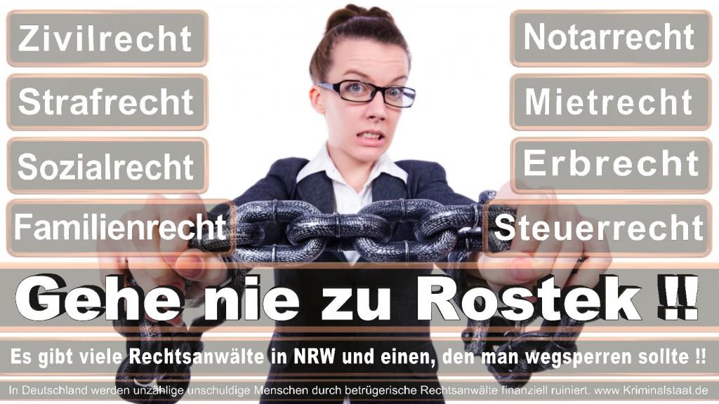 Rechtsanwalt-Rostek (387)