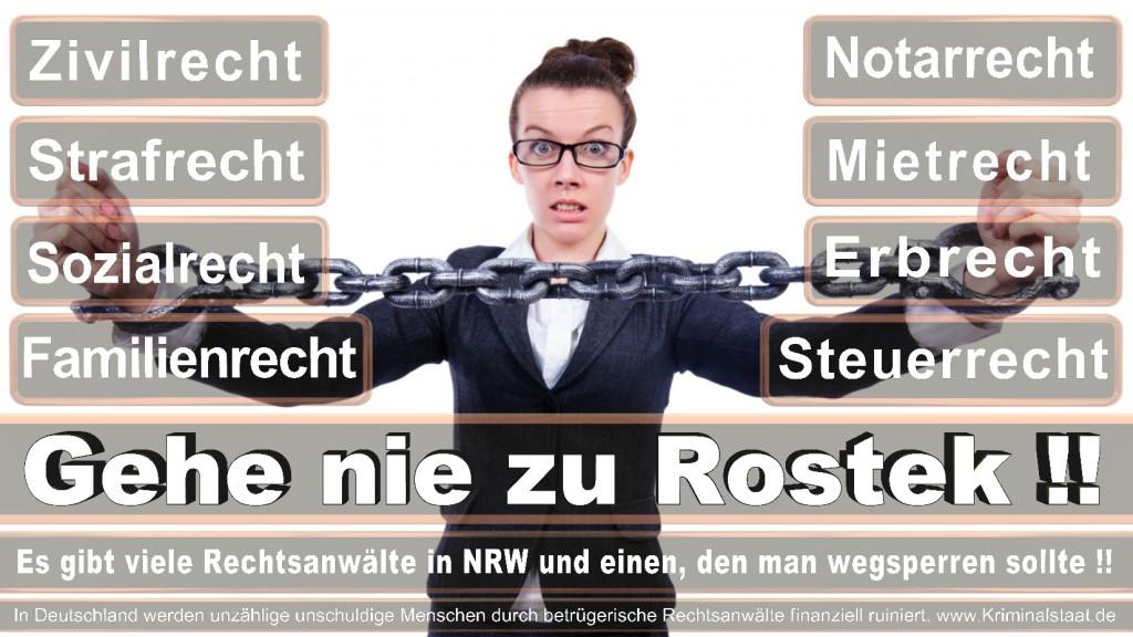 Rechtsanwalt-Rostek (389)
